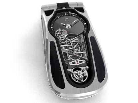 手表手机创意设计