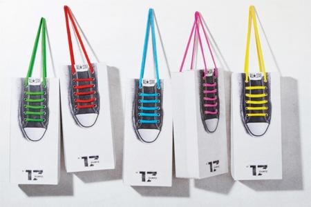 创意包装欣赏创意设计