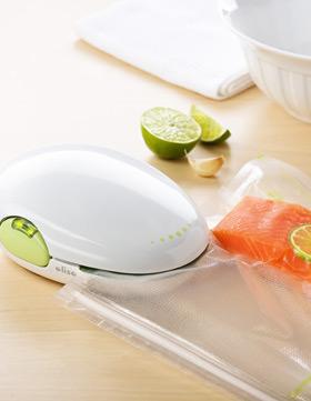 2007年家庭科技最佳发明创意设计