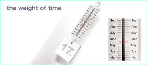 时间之重创意设计