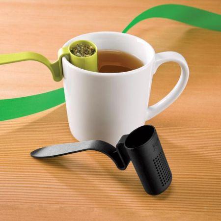 泡茶夹创意设计