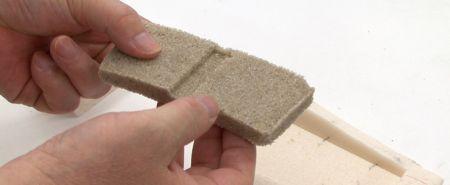 新型建筑材料创意设计