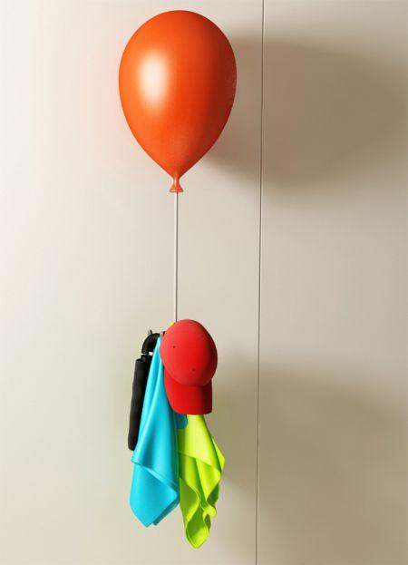 炸弹吊灯创意设计