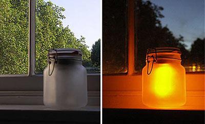 阳光瓶创意设计