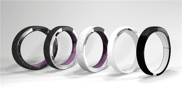 全球首款投影手表创意设计