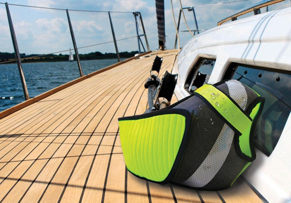 IUW创意,轻便的漂浮装备创意设计