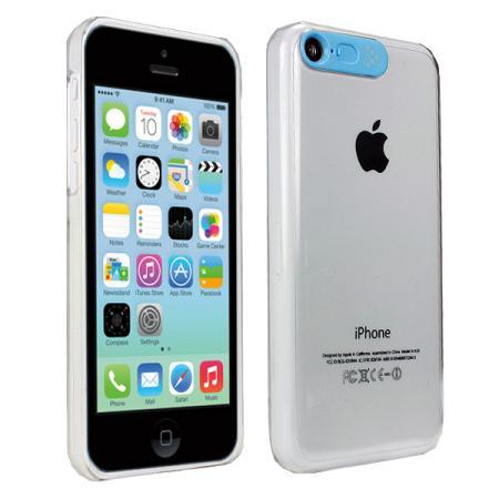 iphone闪烁外壳创意设计