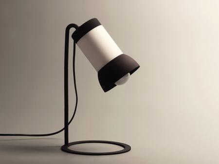 模块化组合小家电创意设计