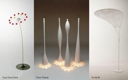 花灯创意设计