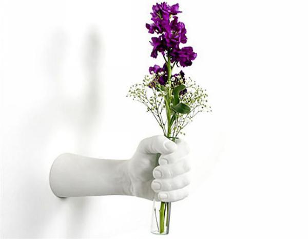 创意花瓶创意设计