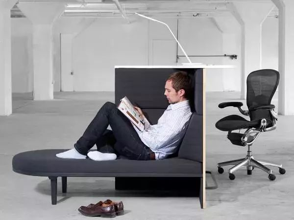 各种充满创意的家具创意设计