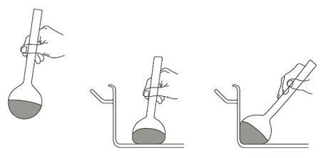 可任意改变形状的勺子创意设计