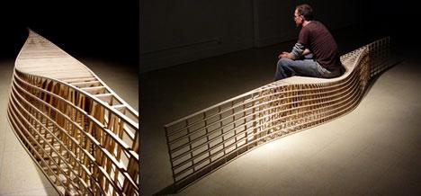 thias Pliessnig创意设计