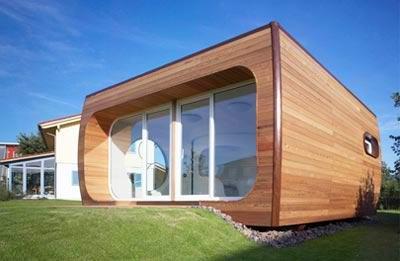 提高你房间的利用率的家居创意设计