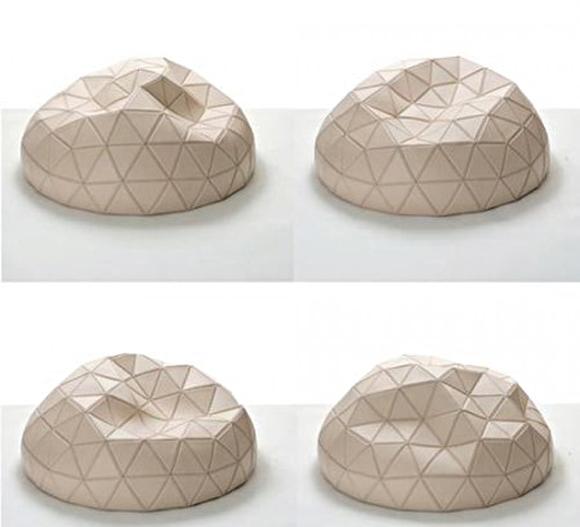 创意百变沙发创意设计