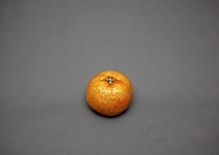 细致绘画改头换面的水果创意设计
