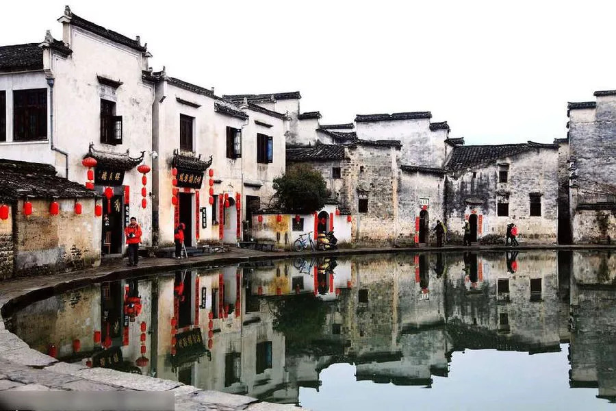 2018中国十大丑陋建筑创意设计,每年都能丑出新高度