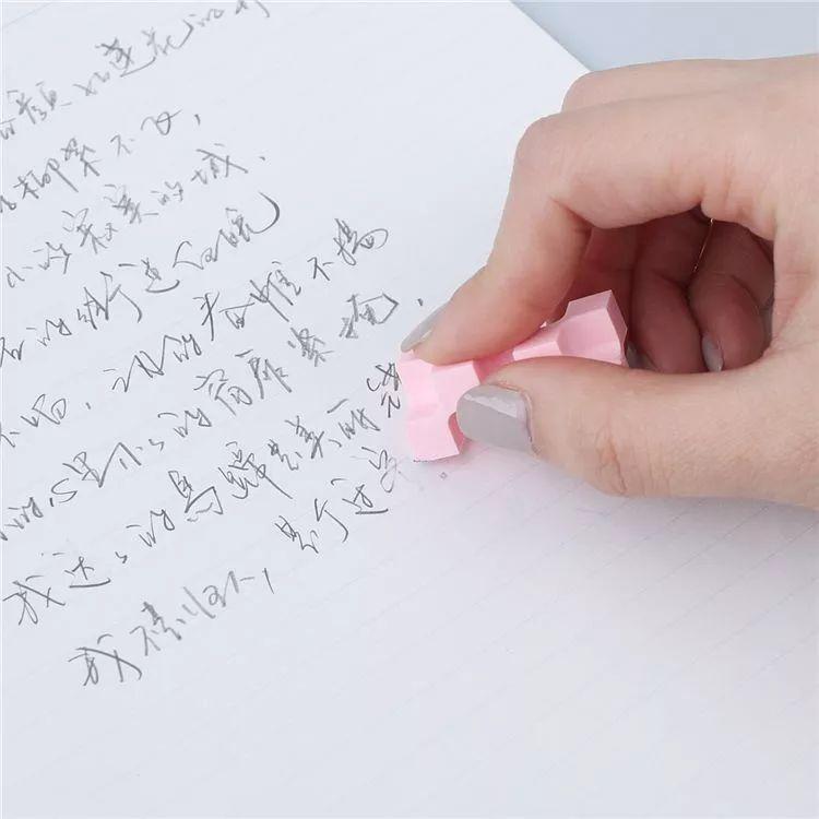 日本的文具创意设计精致得令人难以置信