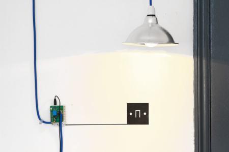 触控音阶平台创意设计