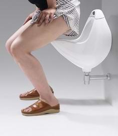 男女皆宜创意设计