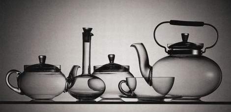 捷克创意设计百年创意设计