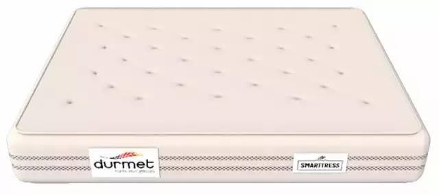 智能床垫创意设计,或者叫做捉奸床垫!
