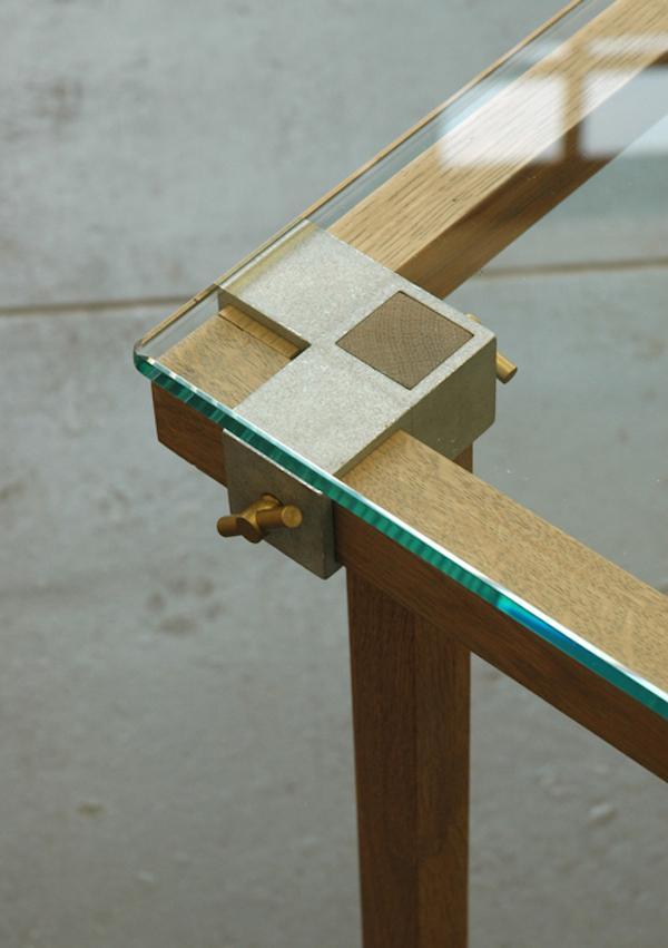 手拧螺丝固件系统创意设计