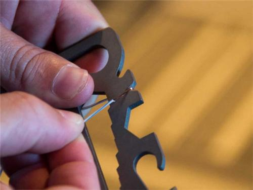实用小工具创意,FidelisTool创意设计