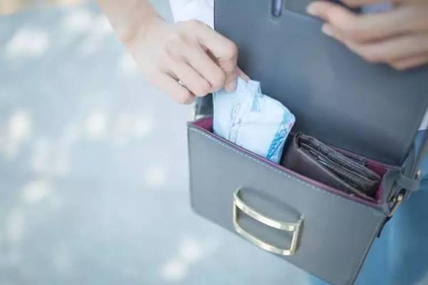 Pockeat可放进口袋里的饭盒创意设计