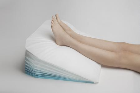 折纸式充气枕头创意设计