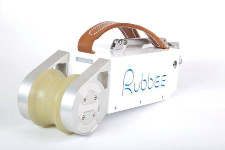 简便自行车电动装置创意设计
