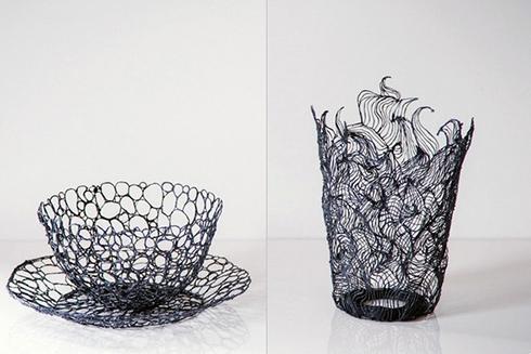 全球最轻3D打印笔,Printing Pen创意设计