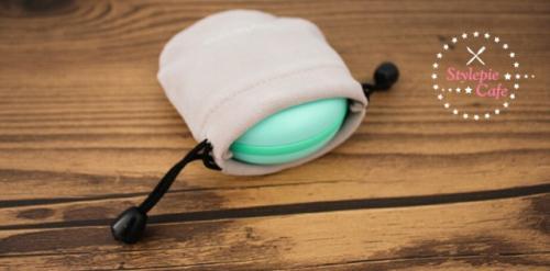 小巧便携USB暖手宝创意,可充当移动电源