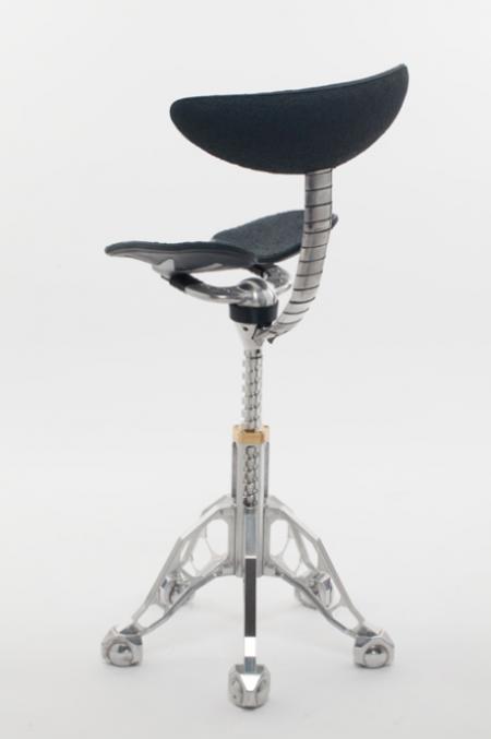 有助于脊椎健康的创新座椅创意设计