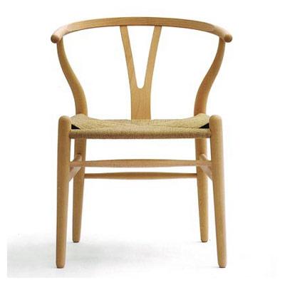 Hans Wegner创意设计