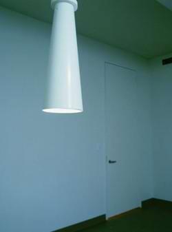 反社会性灯创意设计