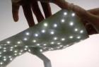 创意LED台灯创意设计