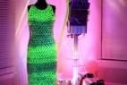 发光衣服创意设计