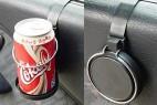 车用饮料架创意设计