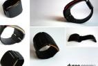 储电手链创意设计