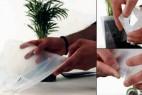 轻便环保的花盆创意设计