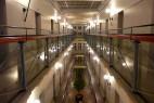 创意监狱宾馆创意设计