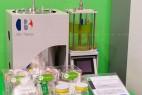 环保塑料垃圾处理器创意设计