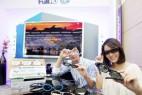 3D近视眼镜创意设计