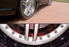 无空气轮胎创意设计