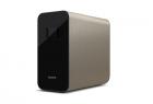 索尼黑科技创意,Xperia,Touch触摸式投影仪