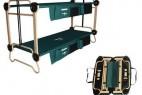 多功能组合床架创意设计
