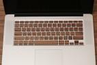 实用美观的木质键盘贴创意设计