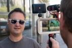 将iPhone变成专业级摄影平台的神器创意设计