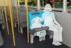 2014年红点奖获奖作品创意,宝宝安全座椅